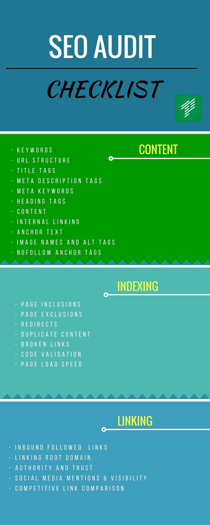 seo-audit-infographic