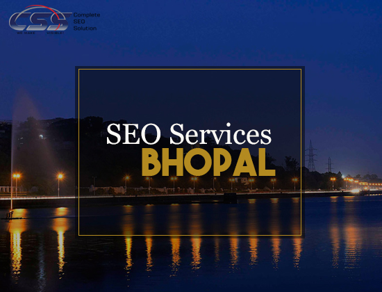Small Business Local SEO Expert Bhopal