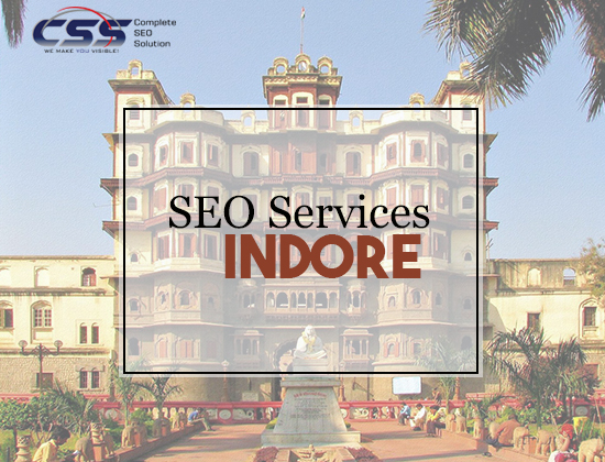 Small Business Local SEO Expert Indore